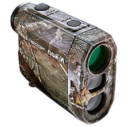 Nikon ProStaff 1000i Rangefinder - TrueTimber Kanati 16690