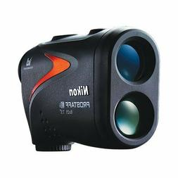 Nikon Prostaff 3i 6x21 Laser Rangefinder *NEW* WE SHIP FAST