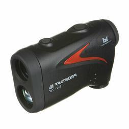NIKON Prostaff 3i 6x21mm Laser Rangefinding Monocular Refurb