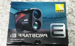 NIKON Prostaff 3i Laser Rangefinder FREE SHIPPING
