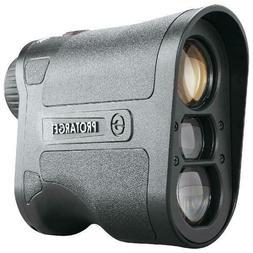 Simmons Protarget 6x20mm Hunting Rangefinder