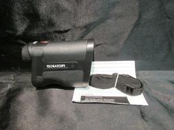 Simmons Protarget Handheld Laser Rangefinder 6x20mm , New wi
