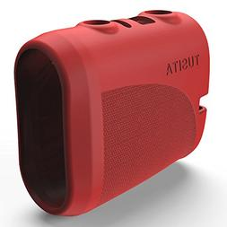TUSITA Protective Cover for Nikon 8397 ACULON AL11 Coolshot