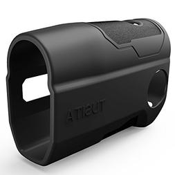TUSITA Protective Cover for Bushnell Tour V3 Slope V3 Tourna