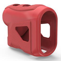 TUSITA Protective Cover for TecTecTec VPRODLX, Golf Laser Ra