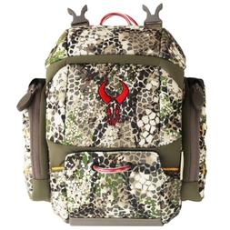 Badlands Pursuit Lightweight Hunting Backpack Daypack Bow Co
