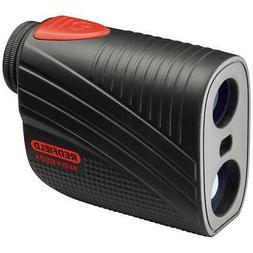 Redfield Raider 650A Angle Laser Rangefinder Black