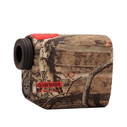 Redfield Raider 650A Angle Laser Rangefinder Mossy Oak Break
