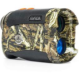 AOFAR Range Finder for Hunting Archery H2 1000 Yards Shootin