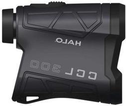 Halo Range Finder Hunting Laser Range Finder