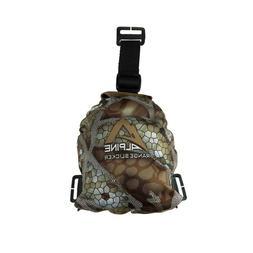 Range Slicker pouch Range finder case, Holder, Neoprene wate