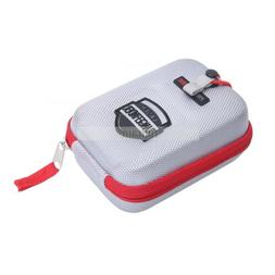 Rangefinder Carrying Case For Bushnell Tour V4 Bushnell Pro