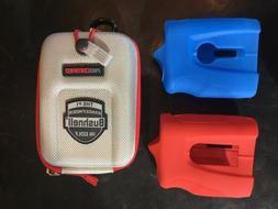 Bushnell Rangefinder Case