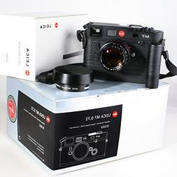 rangefinder mint plus 1 4