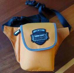 Bushnell Rangefinder Pro1M Carrying Case
