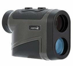 Laser Rangefinders Uineye Golf - Range: 5-1800, 1200,1000 Me