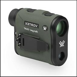 Vortex Ranger 1500 Laser Rangefinder RRF-151 | New | Ships F