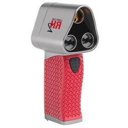 Laser Link Golf RH2 Rangefinder