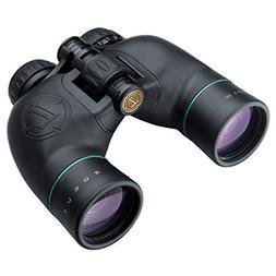 Leupold Rogue Porro Prism Binoculars, 8x42mm, Black