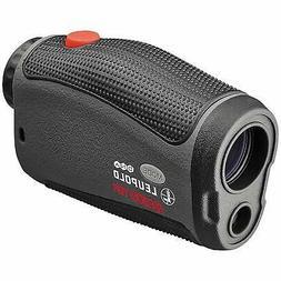 Leupold RX-1300i TBR Compact Digital Laser Rangefinder 3x Bl