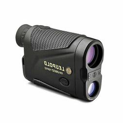 Leupold RX-2800 TBR/W OLED Black/Gray Laser Rangefinder 1719