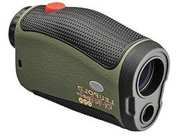 Leupold RX-Fulldraw 2 with DNA Laser Rangefinder Green 3 Sel
