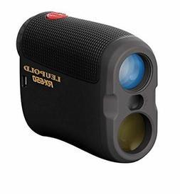 rx 650 micro laser rangefinder 120464