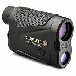 Leupold RX-2800 TBR/W OLED  Black/Gray Laser Rangefinder