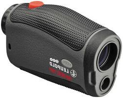 Leupold RX1300i TBR 6x Laser Rangefinder-Black