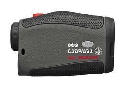 Leupold RX1300i TBR with DNA Laser Rangefinder Black/Gray 13