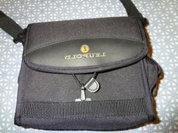Leupold RXB IV Binocular Rangefinder Case - Case Only-FREE S
