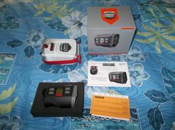 SALE Brand New In Box Bushnell® Golf Hybrid Laser Rangefind
