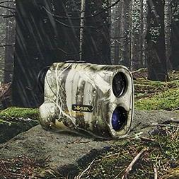 AILINK Scan 500 Yard WildHunting Rangefinder Laser for Hunti