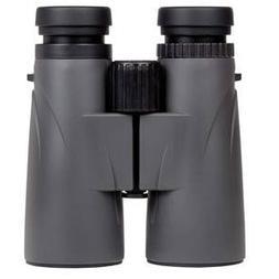 Shoreline 10 x 50 Waterproof Binoculars