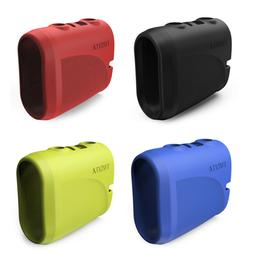 Silicone Case Cover For Nikon 8397 ACULON  Coolshot20 Golf L