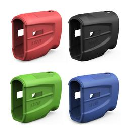 Silicone Protective Case Cover For Bushnell Tour V4 Shift Go