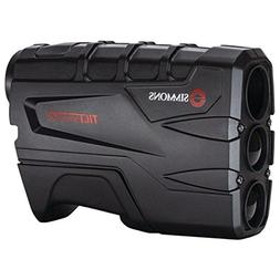 SIMMONS 801600T Volt 600 4 x 20mm Vertical Rangefinder  cons