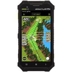 Sky Golf- SkyCaddie SX500 GPS