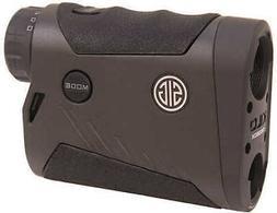Sig Sauer Kilo1800BDX 6x22 Rangefinder