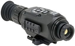 ATN THOR-HD 384 Thermal Imaging Rifle Scope, up to 8x Magnif