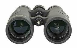 Konus Titanium Binoculars, 10X42