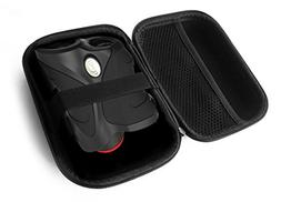 FitSand (TM Travel Carry Zipper EVA Hard Case for Wildgame I
