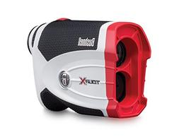 Bushnell Tour X Jolt Golf Laser GPS/Rangefinder