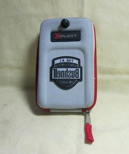 Bushnell TourX Rangefinder Case