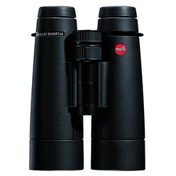 Brand New Leica Ultravid 10x50 HD-PLUS Black Binoculars 4009