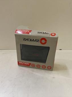 Simmons Venture Rangefinder 6x20mm