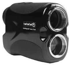 TecTecTec VPRO500 Golf Slope Rangefinder - TecTecTec Laser R