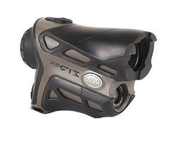 WGI ZIR8X Halo XRay 800 Yard Laser Rangefinder