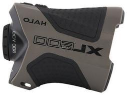 wild game innovations halo laser rangefinder 600