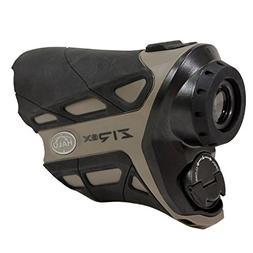 Halo ZIR8X-7 Rangefinder